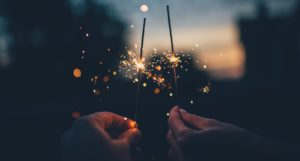 Sparklers-Bonfire-Night