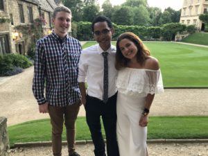 students-at-oxford-summer-courses