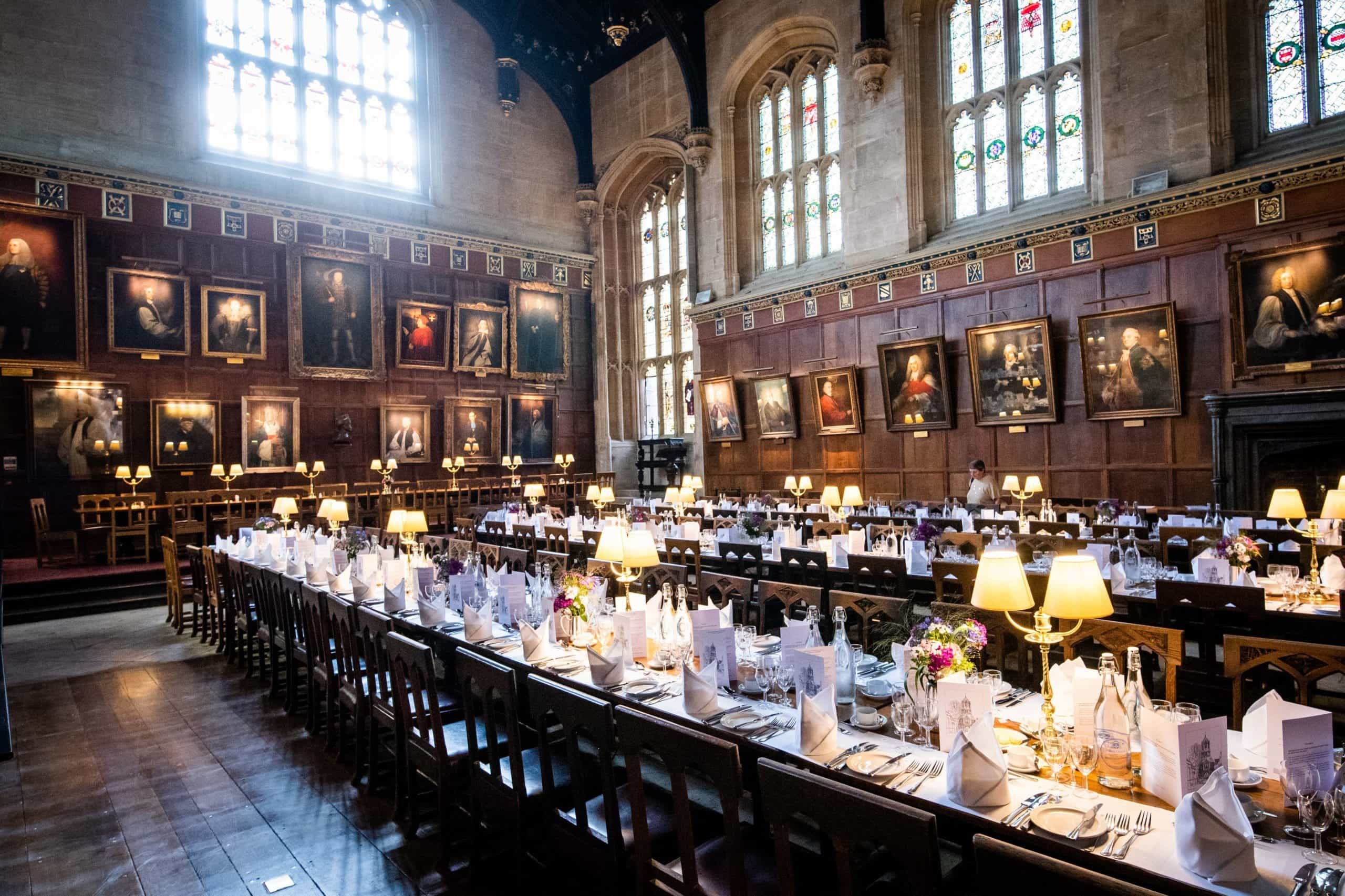 christ-church-dining-hall-inspired-harry-potter-great-hall