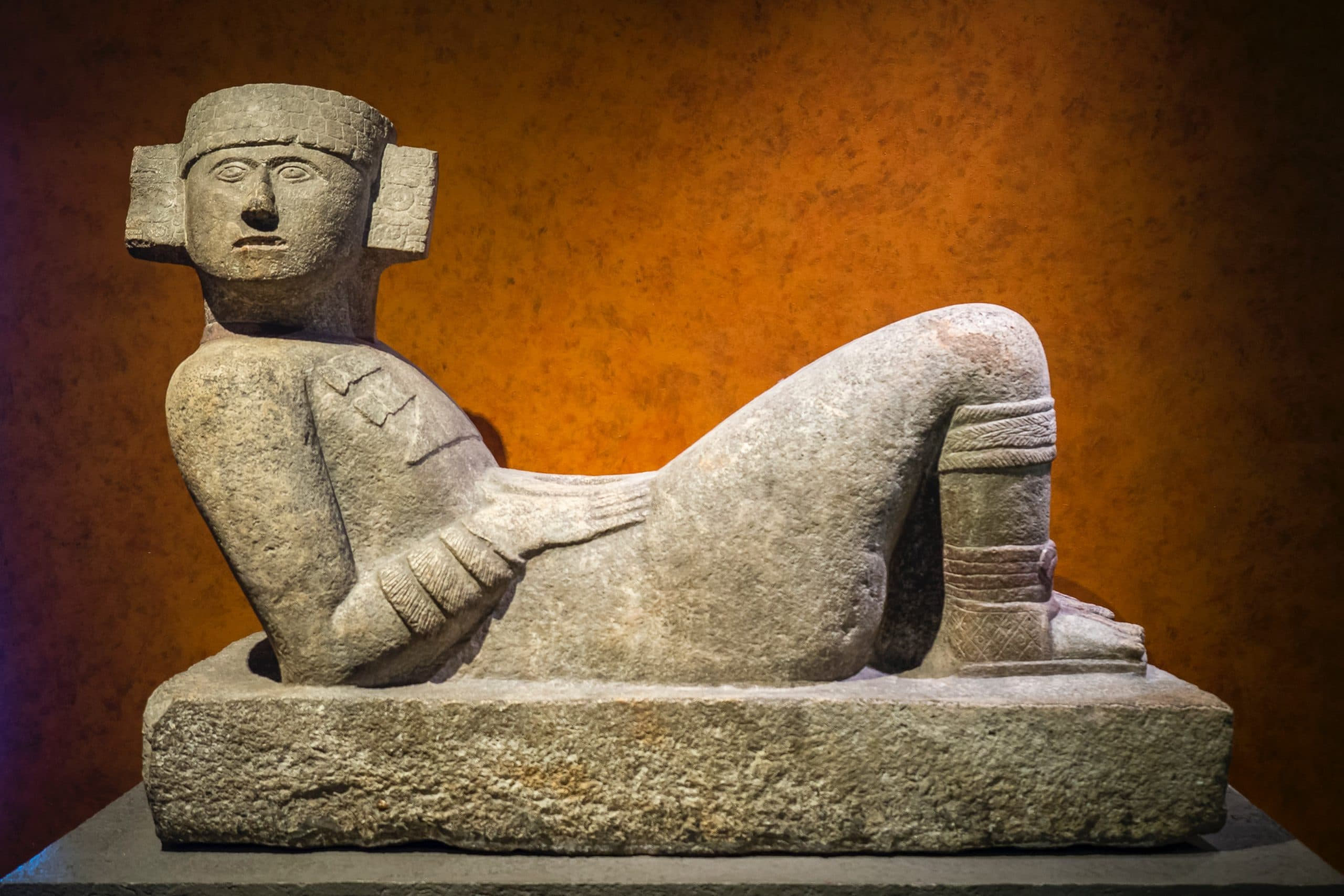historical-artefact-examined-by-art-historians